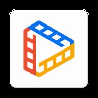 ��RTV影�app