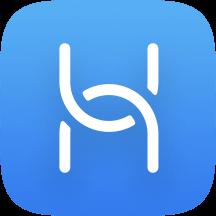 华为智慧生活app12.0.1.307 官网免费版