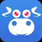 南京广电牛咔视频app