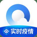 QQ�g�[器手�C版202010.1.1.6432 安卓最新版