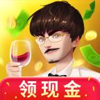 抖音�|�f人生�I�F金app