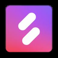 音街�O果最新版1.0.11 官方版