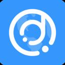 �c�c�g�[器app