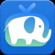 大象投屏下载