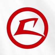 昆山农商行手机银行app