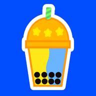 Bubble Tea游戏安卓版