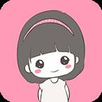 女生大姨妈日历app
