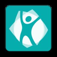 小五健康管理app