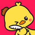 """酥皮�p番�""""沧堪�1.9.2 手�C最新版"""