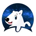 Cops天狗app1.0.7 安卓手�C版