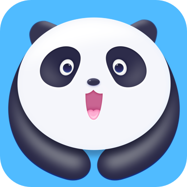 熊�下�d助手app1.1.1 安卓最新版