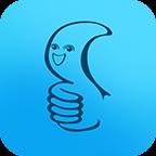 一�c圣手app2.5.2 官方免�M版