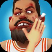 打脸我最强游戏1.0.3 手机版
