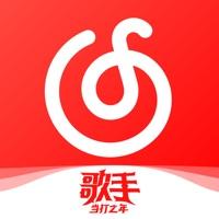 �W易云音��iPhone版7.