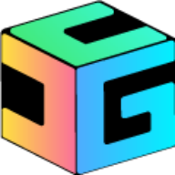 7K传奇游戏1.0 安卓赚金版