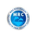 MRC生态app1.0.0 安卓手机版