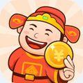 成语当官记赚钱版3.3 安卓最新版