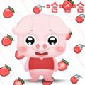 小胖�i�p�p手�C版1.0 最新版