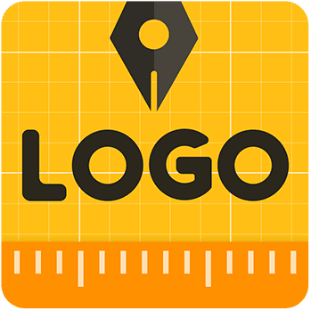 砾捷Logo设计app