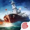 战舰世界闪击战官方版3.5.0安卓版