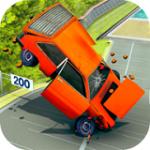 beamng车祸游戏手机版1.0 正版