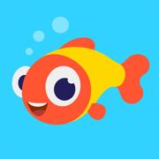 伴鱼绘本app3.2.40850苹果版