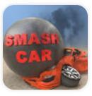 毁车模拟器20201.0.2 安卓版