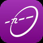 清�A大�W1911�W堂app7.1.2 安卓最新版