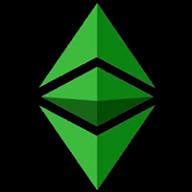 ETC生�B�盟app
