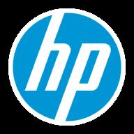 hp print service下�d