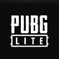 PUBG LITE��X版中文低配版