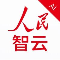 重庆时时彩龙虎预测软件