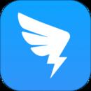 钉钉手机版5.1.6最新版
