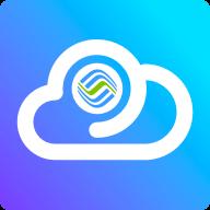 山东移动云办公app