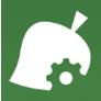�游镏�森ACNL存�n修改器1.0 免�M版【附源�a】
