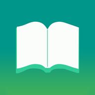 搜书大师app22.7 免费版