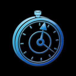 GMD变速齿轮app1.2.1 无root版