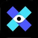 咔X修图卡通软件