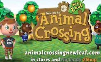 动物之森游戏手机版