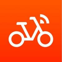 摩拜单车ios版