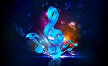 自带修音的唱歌app