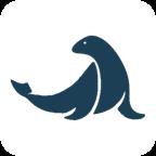 海豹输入法app