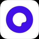 夸克�g�[器app4.2.5.140 安卓版