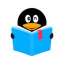 QQ阅读器iPhone版