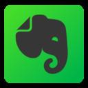 印象笔记iOS版10.6.7