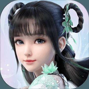 梦幻新诛仙手游0.134.305 安卓版