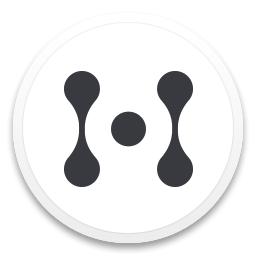 幕布思维导图软件1.2.4 官方电脑版