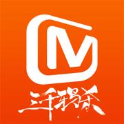 芒果TV�O果版