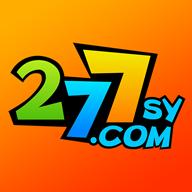 277游�蚝凶�app1.9安卓福利版