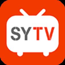 十堰广播电视台客户端app2.3.5 最新版